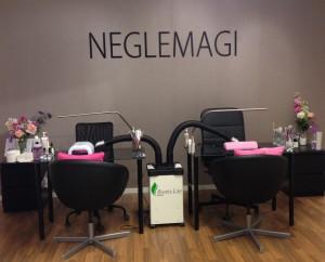 neglemagi_wall